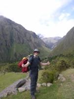 Matthew Inca Trail April 12 2015-4