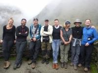 Matthew Inca Trail April 12 2015-5