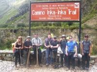Joel Inca Trail April 12 2015-1