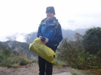 Joel Inca Trail April 12 2015-5