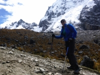 Machu Picchu travel May 13 2015