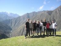 Machu Picchu trip June 04 2015-6