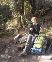 Machu Picchu trip June 04 2015-4