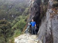Peru travel April 23 2015-4