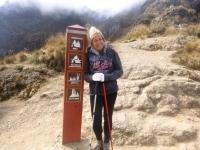 Machu Picchu trip June 27 2015-3
