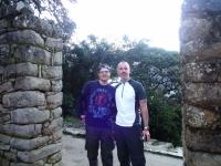 Machu Picchu travel March 21 2015-3