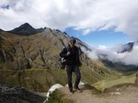 Machu Picchu trip May 20 2015-1