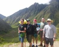 Machu Picchu travel March 08 2015-10