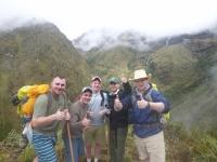 Peru trip March 08 2015-3