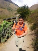Peru trip June 11 2015-1