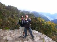 Peru trip June 11 2015-3