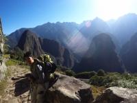 Peru trip June 11 2015