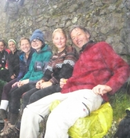 Rebeccah Inca Trail April 11 2015-1