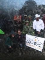 Rebeccah Inca Trail April 11 2015-2