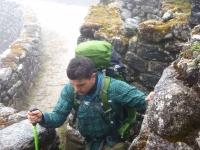Nicholas Inca Trail July 03 2015-1