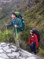 Nicholas Inca Trail July 03 2015-2