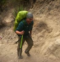 Peru trip July 03 2015-5