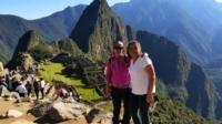 Machu Picchu trip June 11 2015-2