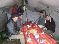 Machu Picchu travel January 20 2015-2