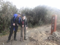 CLAUDIU Inca Trail April 24 2015-1