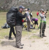 IAN Inca Trail April 24 2015-1