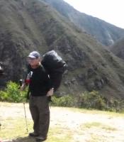IAN Inca Trail April 24 2015-2