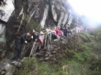 IAN Inca Trail April 24 2015-3