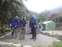 Peru vacation April 24 2015-1