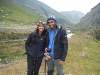 Priya Inca Trail April 10 2015-1