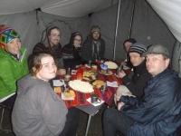 Patrick Inca Trail April 24 2015-3