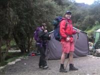 Patrick Inca Trail April 24 2015-4