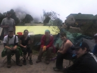 Chenoa Inca Trail April 24 2015-3