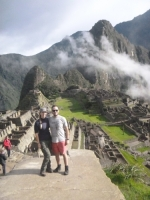 Peru travel April 24 2015-2
