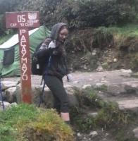 Peru vacation April 24 2015-6