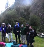 David Inca Trail April 24 2015-1