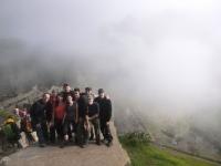 David Inca Trail April 24 2015-2