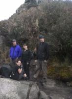 David Inca Trail April 24 2015-3