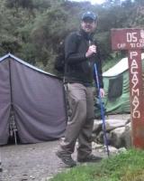 Machu Picchu vacation April 24 2015-5