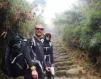 Machu Picchu travel March 15 2015-3