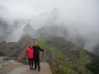 Aleena Inca Trail March 15 2015-4