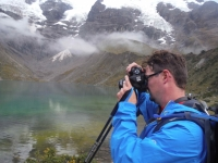 Peru travel May 25 2015-11