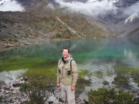 Machu Picchu travel May 25 2015-14