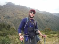 Machu Picchu trip May 25 2015-18