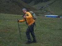 Machu Picchu trip May 25 2015-19
