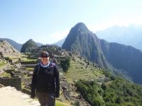 Peru trip July 06 2015