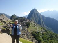 Machu Picchu travel July 06 2015-1