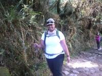 myra Inca Trail July 06 2015-1