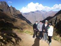 myra Inca Trail July 06 2015-2