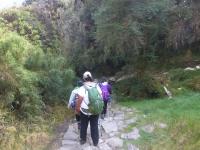 myra Inca Trail July 06 2015-3