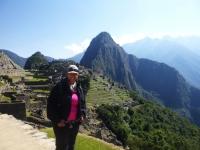 Peru vacation July 06 2015-1